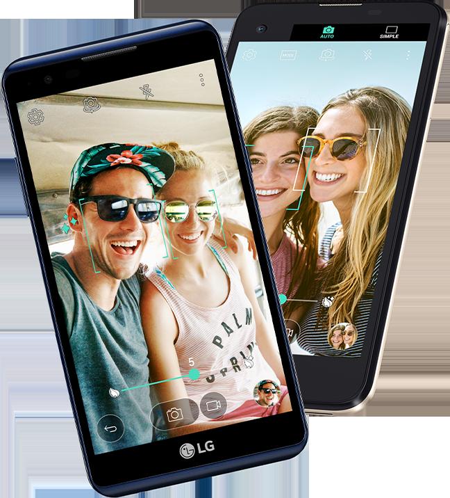 lg-phone